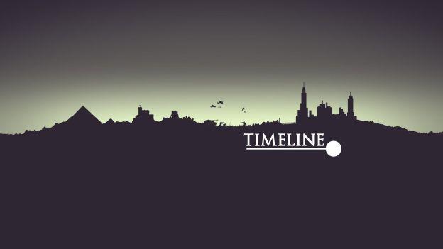 Timeline – World History Documentaries
