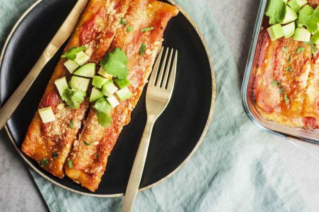 Easy Food Recipes