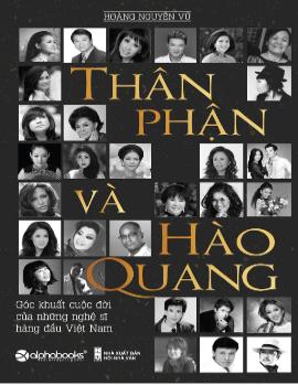 Thân Phận Và Hào Quang