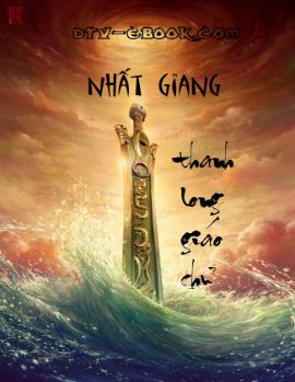 Thanh Long Giáo Chủ