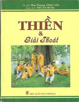 Thiền Và Giải Thoát