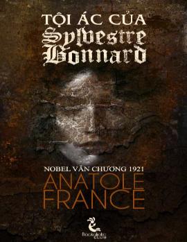 Tội Ác Của Sylvestre Bonnard
