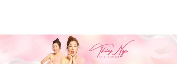 Thuý Nga Entertainment