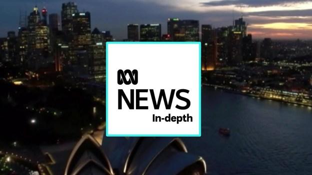 ABC News In-depth