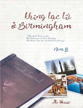 Không Lạc Lối Ở Birmingham