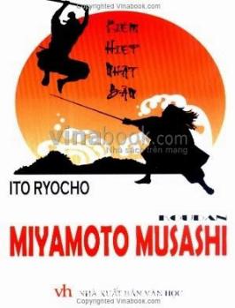 Koudan Miyamoto Musashi