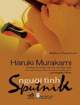 Người Tình Sputnik