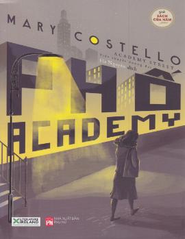 Phố Academy