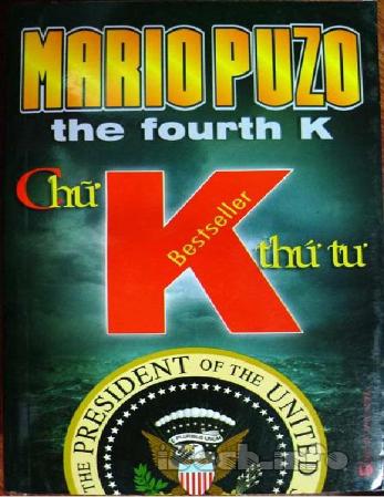 Đời Tổng Thống K. Thứ Tư