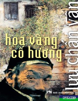 Hoa Vàng Cố Hương