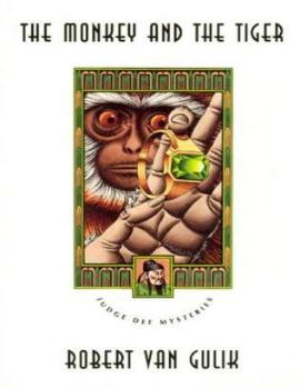 Khỉ và Hổ