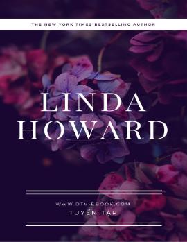 Tuyển Tập Linda Howard