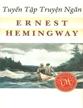 Tuyển Tập Truyện Ngắn Ernest Hemingway