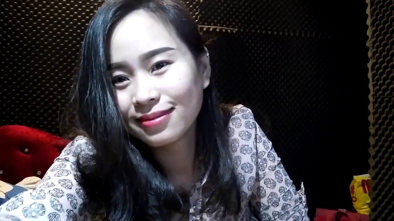Thy Thanh Pham – Kể chuyện Ma
