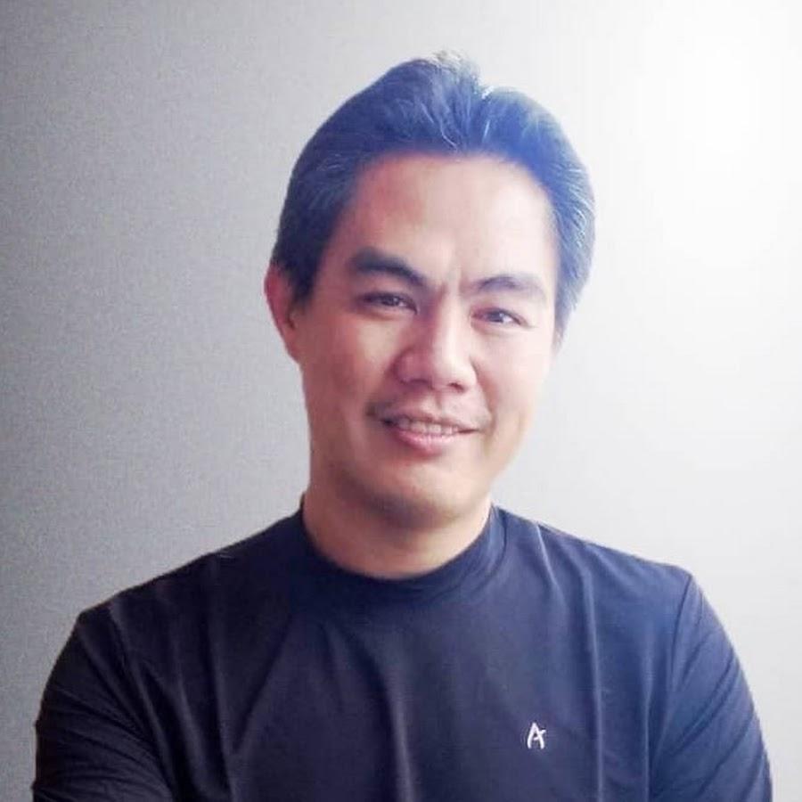 Truyện cười Huỳnh Cao Hoạch