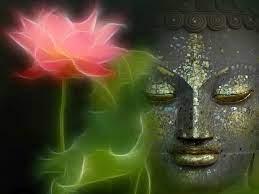 Cô bé và Phật tánh