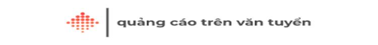 quangcao.png