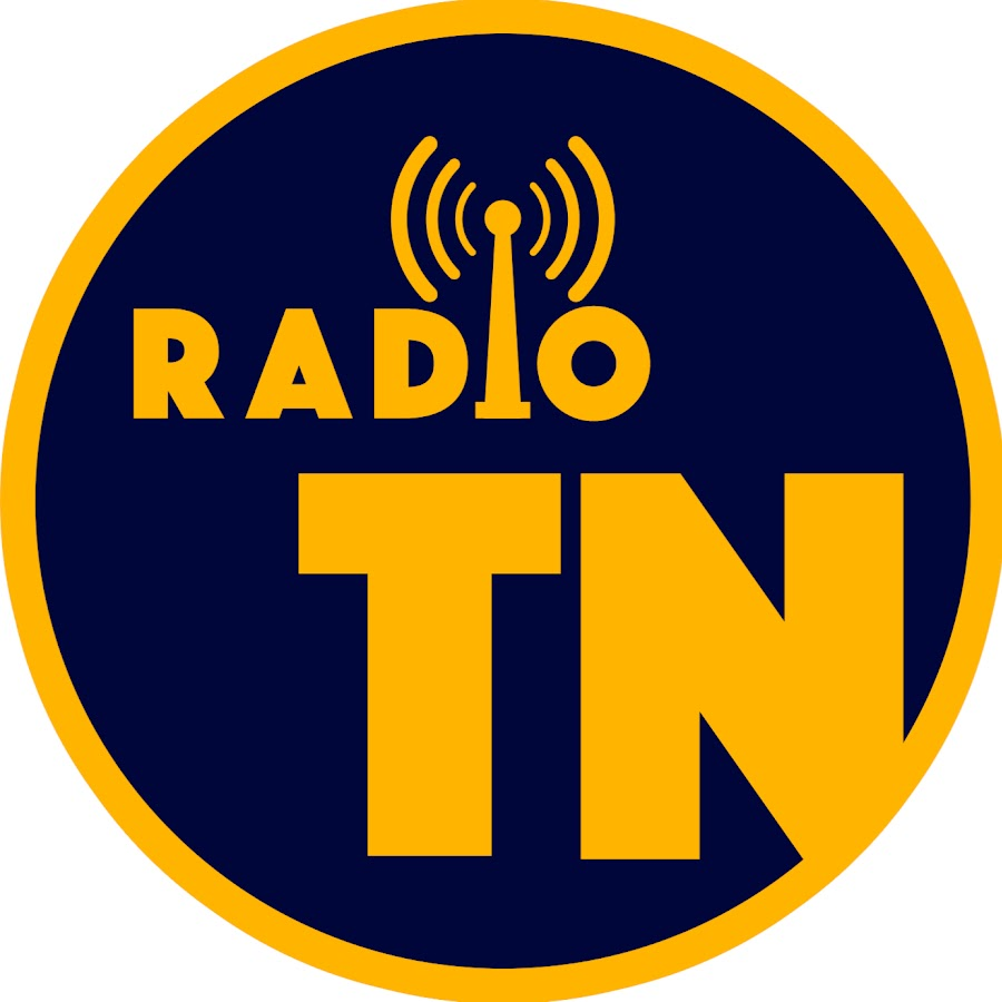 Thúy Nga Radio
