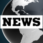 Group logo of News